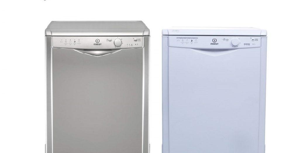 Indesit Washing Machine Problems >> Indesit Dishwasher Error Codes-Troubleshooting,Problems,Manuals