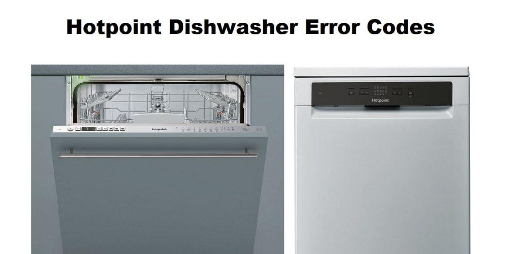 Real Estate Photos ⁓ Top Twelve Hotpoint Dishwasher Error Codes Al10