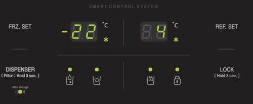How to Read Sensor Temperature