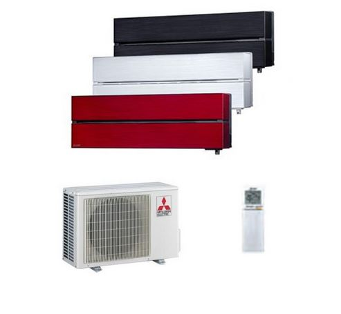 Mitsubishi Electric Air Conditioner Error Codes